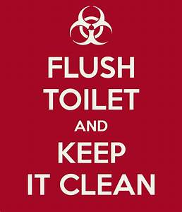 Images of Funny Toilet Signs Keep Clean - #golfclub