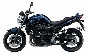 Suzuki Aix En Provence : concessionnaire scooters neufs et d 39 occasion aix en provence ex 39 l moto moto scooter motos ~ Gottalentnigeria.com Avis de Voitures