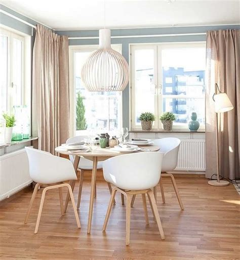table chambre the best simple dining room ideas amaza design