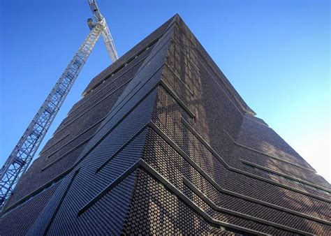 herzog and de meuron tate modern museums of modern on flipboard moma galleries and tate modern