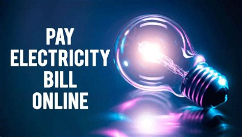 sites  pay electricity bill    states  india