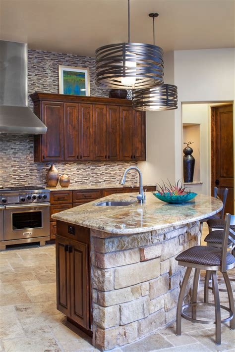 kitchen rock island il kitchen island kitchen transitional with beige