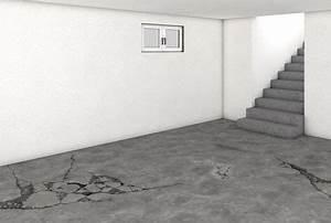 Fußboden Ausgleichen Granulat : betonboden und fu boden ausgleichen und ausbessern plane ~ A.2002-acura-tl-radio.info Haus und Dekorationen
