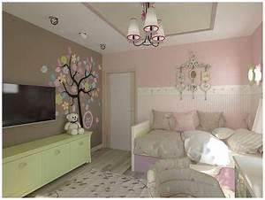 Teenager Zimmer Ideen Mädchen : deko f r teenagerzimmer ~ Buech-reservation.com Haus und Dekorationen
