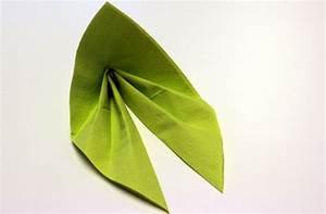 Servietten Als Tannenbaum Falten : servietten falten weihnachten einfach bilder19 ~ Lizthompson.info Haus und Dekorationen