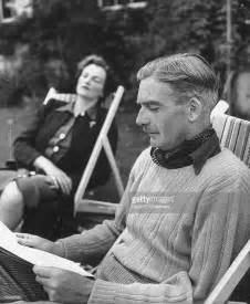 49 best Sir Anthony Eden images on Pinterest | August 15 ...
