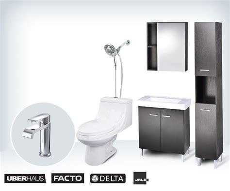 Rona Bathroom Tiles by Bathroom Vanities And Medicine Cabinets Rona