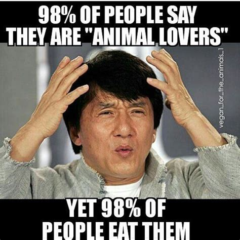 Funny Vegan Memes - 180 best vegan funny memes images on pinterest vegan humor vegan funny and animal rights