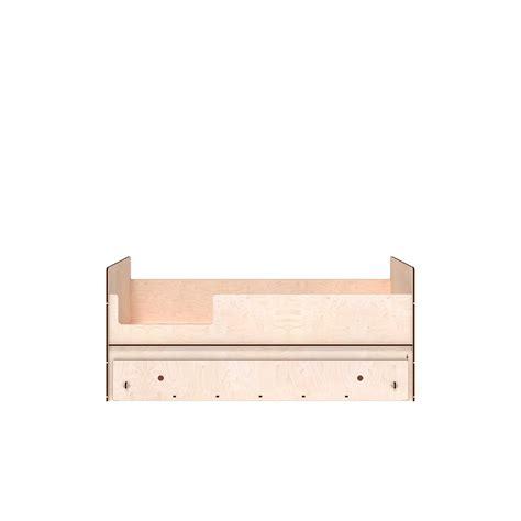 lettino futon lettino onfuton