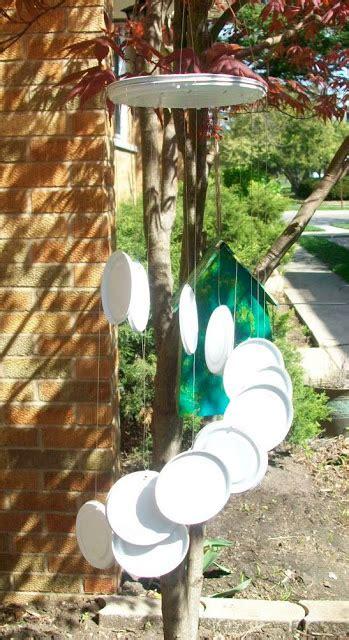 amazing diy wind chimes style motivation