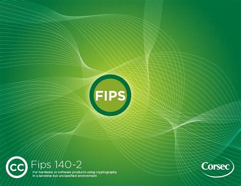 The True Cost Of Fips 1402 Validation  Corsec Security, Inc. Cost Of Crawl Space Encapsulation. Continuity Of Operations Planning. Microsoft Official Web Site Nmap For Windows. Marketing Companies Seattle. Easy Payroll Calculator Top Online University. Credit Repair Philadelphia Logo Contest Site. West Coast Federal Credit Union. Business Colleges In Columbus Ohio