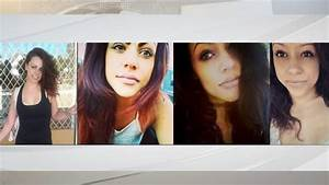 Police searching for woman last seen in Madison - WKOW