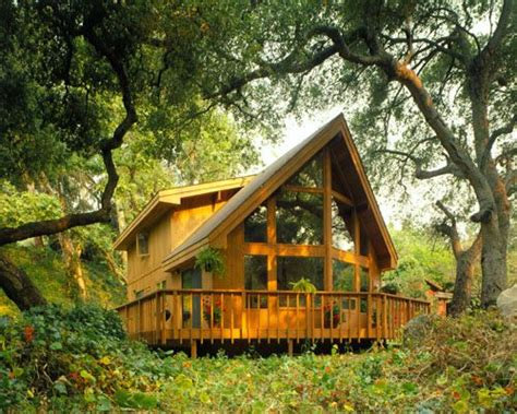 picture  prow house number   lindal cedar homes worldwide manufacturer  post