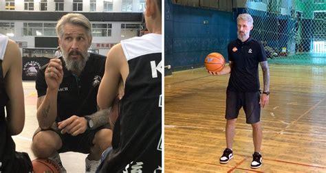 Kādi ir karantīnas noteikumi Ķīnā? Stāsta basketbola ...