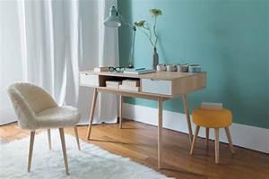 Deco Scandinave Maison Du Monde : adoptez le style scandinave inspiration deko ~ Preciouscoupons.com Idées de Décoration