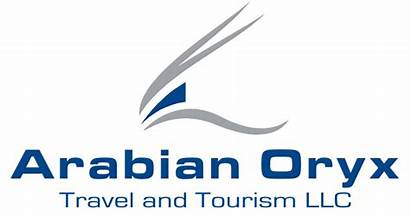 Oryx Arabian Travel Tourism Llc Ae