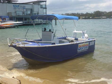 Fishing Boat Hire Brisbane by Brisbane Boat Hire Brisbane Boat Hire