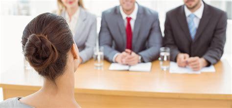 les recrutements ouverts adjoint administratif les recrutements fili 232 re administrative