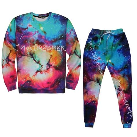 Online Cheap Emoji Outfit For Men Boys Joggers Suits Sweat Outfits Jogger Tracksuit Shorts ...