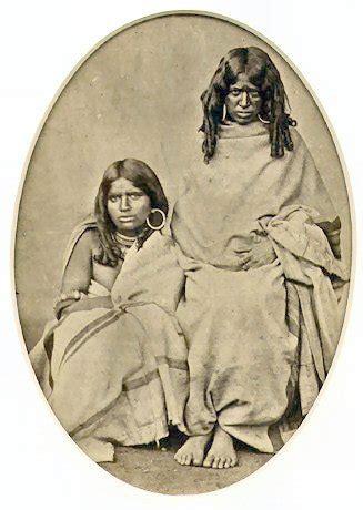 kota people india wikipedia