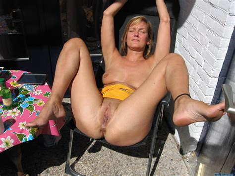 cheating wives archives wifebucket offical milf blog