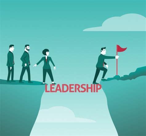 leadershipconference