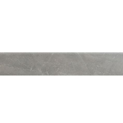 u s ceramic tile avila gris 3 1 4 in x 12 in glazed