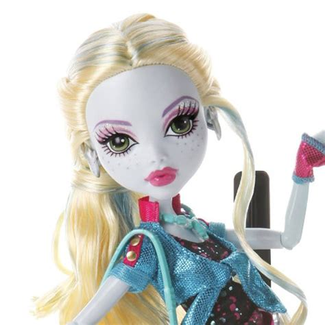 disney bedding high toys ghouls out lagoona blue at toystop
