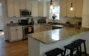 eat in kitchen ideas cook bros 1 design build remodeling contractor in arlington virginia