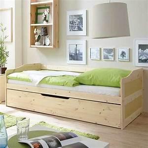 Wohnung Ausmessen Tipps : kleine wohnung platzsparend einrichten 13 tipps ~ Lizthompson.info Haus und Dekorationen