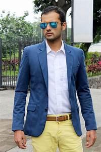 25+ bu00e4sta idu00e9erna om Sacos Para Hombre pu00e5 Pinterest | Marcas ropa hombre Marcas de ropa hombre ...