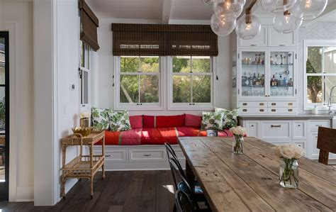 How A Kitchen Table With Bench Seating Can Totally. Kitchen Tile Lowes. Kitchen Diner Tv. Kitchen Window Flower Box. Kitchen Countertops Long Island Ny. Kitchen Backsplash Smart Tiles. Kitchen Diner Extension Pictures. Kitchen Hardware Online India. Kitchen Door Replacements