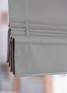 Vorhänge Selber Nähen : die besten 25 gardinen selber n hen ideen auf pinterest ~ Michelbontemps.com Haus und Dekorationen