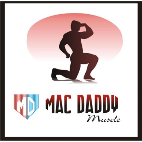Kaos Fitness World Graphic 3 logo design contests 187 new logo design for mac