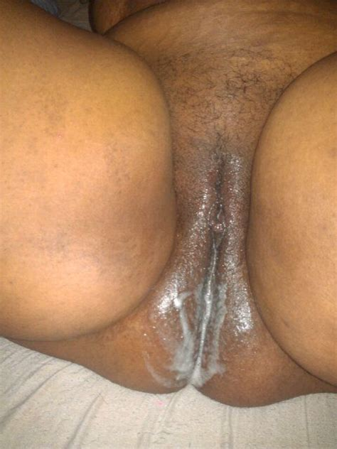 Twitter Asses Satisfied Wet Pussy
