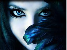 Girls Eye Makeup Wallpaper Free Desktop I HD Images