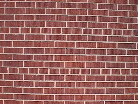 brick paterns brick box image brick wall patterns