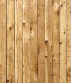 Of Images Wood Designs by Buy Adsense Textured Pvc Wood Design Wallpaper At