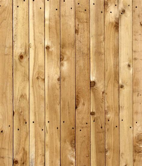 buy adsense textured pvc wood design wallpaper