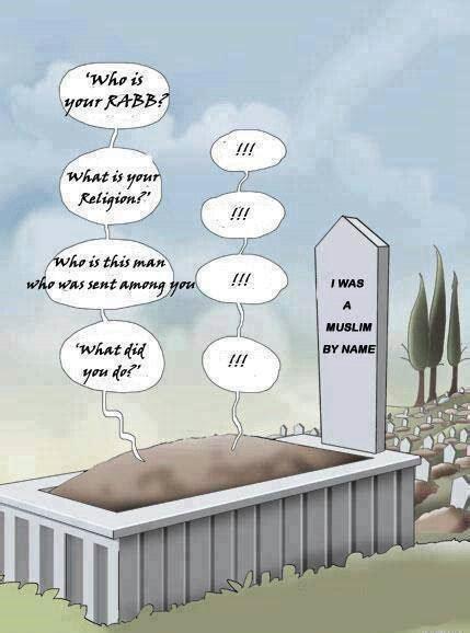 islamic quotes  urdu  life quotesgram