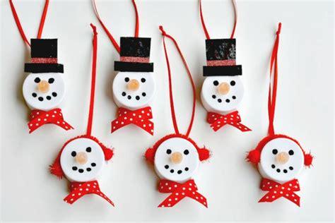 diy holiday classroom gifts   festive  fun