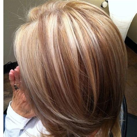 paul mitchell color ideas  pinterest paul mitchell color chart hair color