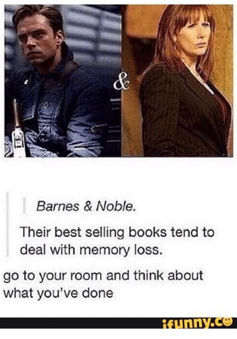 barnes and noble best sellers 25 best memes about barns nobles barns nobles memes