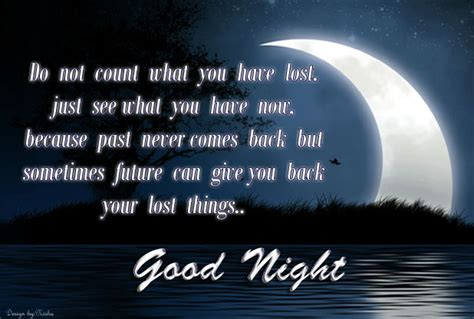 collectionphotos  cool goodnight quotes