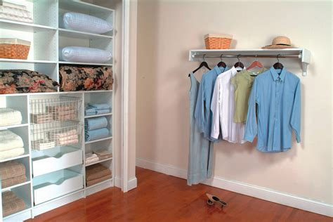 custom reach in closet design the closet works inc