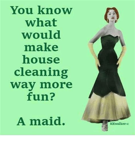 Cleaning Meme 25 Best Memes About House Cleaning House Cleaning Memes