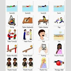 Picture Dictionary For Kids A Great Site For Vo