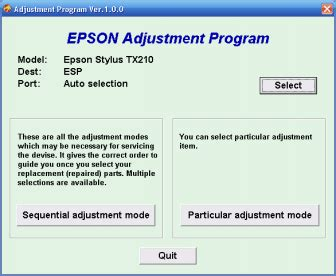 Aie 33 Verites Sur Download Printer Driver From Epson T13 T22 Water Smudge And Fade Resistant Prints With Epson Durabrite Ultra Ink Leuters9678
