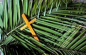 Christians mark Palm Sunday | Northern KZN Courier