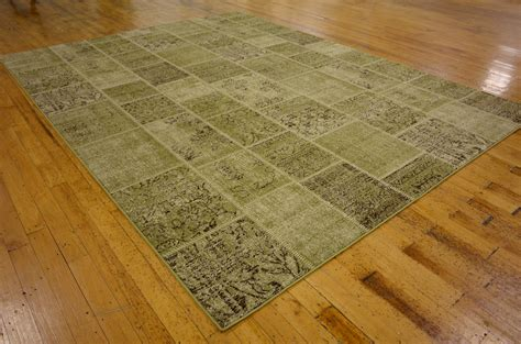 cheap area rugs 9x12 274x366 patchwork rug rugs ca